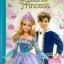 Barbie as the Island Princess thumbnail 1