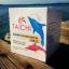 Taichi ไทจิคอลลาเจนเพียว 100% thumbnail 1