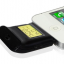 เครื่องตรวจวัดแอลกอฮอลล์สำหรับ iPhone6/iPhone5/iPad4/iPad mini thumbnail 2