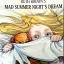 Mad Summer Night's Dream thumbnail 1