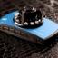 กล้อง ติด รถยนต์ hd dvr GS9000/ G30 FN สีฟ้า (เมนูภาษาไทย) ปกติขาย 1,890 ราคาพิเศษ 990 thumbnail 1