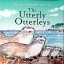 The Utterly Otterleys thumbnail 1