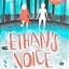 Ethan's Voice thumbnail 1