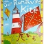 Toy Stories: The Runaway Kite and other stories thumbnail 1