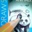 Draw 50: Endangered Animals thumbnail 1