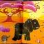 Why Elephant has a Trunk? thumbnail 2