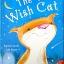 The Wish Cat thumbnail 1