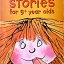 Stories for 5-9 Years Old thumbnail 2
