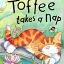 Toffee Takes a Nap thumbnail 1