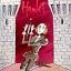 A Shakespeare Story: Hamlet thumbnail 1
