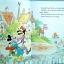 Donald Duck's Tallest Tale thumbnail 2