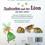Androcles and the Lion thumbnail 5
