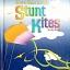 Stunt Kites thumbnail 1
