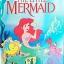 Mermaid thumbnail 1