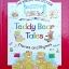 Teddy Bear Tales thumbnail 8