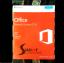 Microsoft Office Home & Student 2016 (FPP) 79G-04679 thumbnail 2