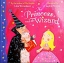 The Princess and the Wizard thumbnail 1