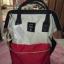 """""""กระเป๋า anello"""" แท้จากญี่ปุ่น รุ่นAT-B0193 ขายถูก thumbnail 4"""