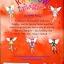 The Sporty Fairies thumbnail 9