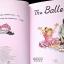 The Ballet Class thumbnail 2