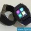 นาฬิกาโทรศัพท์ Bluetooth Smart Watch รุ่น M26 สีดำ ราคา 950 บาท ปกติ 2,590 thumbnail 3