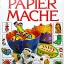 Papier Mache thumbnail 1