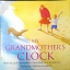 My Grandmother's Clock thumbnail 1