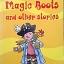 The Magic Boots thumbnail 1