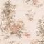 วอลเปเปอร์ลาย ต้นไม้ ธรรมชาติ สีชมพู (สีหลัก) thumbnail 1