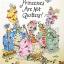 Princesses are not Glitters! thumbnail 1