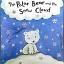 The Polar Bear and the Snow Cloud thumbnail 1
