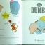 Dumbo thumbnail 2