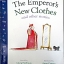 The Emperor's New Clothes thumbnail 1