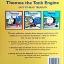 Thomas the Tank Engine: Easy-to-Read Treasury thumbnail 6