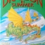 A Dragon in Summer thumbnail 1