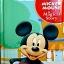 Mickey Mouse thumbnail 1