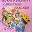 215 Horrid Henry's Christmas Cracker thumbnail 1