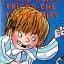 203 Horrid Henry Tricks the Tooth Fairy thumbnail 1