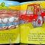 Tremendous Tractors thumbnail 3