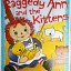 Toy Stories: Raggedy Ann & Kittens and other stories thumbnail 1