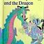 Sir Goofy and the Dragon thumbnail 1