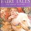 Classic Fairy Tales thumbnail 1