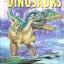 Dinosaurs thumbnail 1