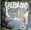Faeryland: The Secret World of the Hidden Ones thumbnail 1
