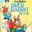 Brer Rabbit Book thumbnail 1