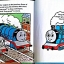 Thomas and James and the Troublesome Trucks thumbnail 5