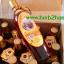 น้ำผึ้งป่าเดือน 5 เจ้าคุณเพชร ขวดเหลี่ยม (1kg.) น้ำผึ้งแท้ 100%บริสุทธิ์ คุณค่าจากธรรมชาติ