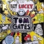 Tom Gates: A Tiny Bit Lucky thumbnail 1