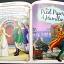 My Treasury of Fairy Tales thumbnail 8