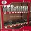 รูปหน้าร้าน บริษัทอาซังจำกัด thumbnail 14